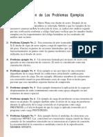 101956_Manual de Staad.pro 2