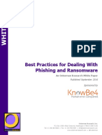 AST-0174134_Best_Practices_for_Dealing_With_Phishing_and_Ransomware_-_KnowBe4.pdf