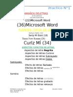 Informatica 1.0 Practico