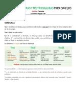 Verduras y frutas.pdf