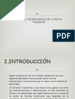 DIAPOS ROCA FOLRITA.pptx
