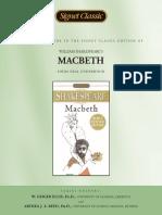 Macbeth - Teacher's Guide.pdf