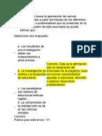 132315047-Act-1-2-3-4-Corregidos (1).docx
