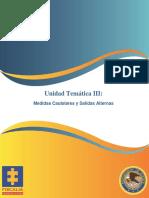 Medidas Cautelares FGN-DOJ_UT3