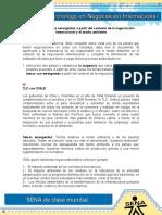 Evidencia 6 Temas Emergentes a Partir Del Contexto de La Negociacion Internacional y El Medio Ambiente (2)