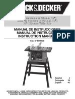 Manual BT 1800.pdf
