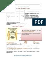 Guiasdecienciasnaturales Gradoprimero 121014092230 Phpapp01