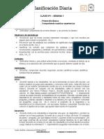 Planif Diaria Leng 1B Sem 1-2016