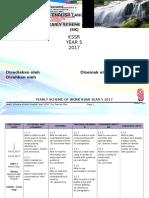 334566041-Rpt-Bi-Yr-5-2017-by-Teacher-Fiza-v1-0.docx