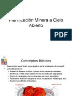 07-Planificacion_Minera_a_Cielo_Abierto.ppt