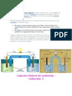 Trabajo de Quimica Organica de Yaja y Jully_1