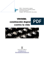 Comunicación Congreso Viena JGB (en español)