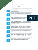 aprendizajes-fundamentales.docx
