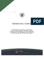 introduccion-android.pdf