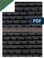 Ancient Guilds.pdf