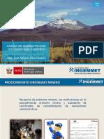 3.-Presentaci_n Uada_dr Jose Nina