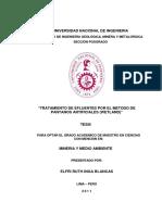 orcopampa.pdf