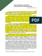 DESAFIOS_DA_DEMOCRACIA_PARTICIPATIVA_PAD.pdf