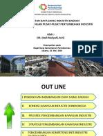 04 ditjen ppi - program kerja 2013 dan 2014.pdf
