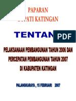 katingan.pdf