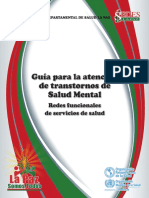 libro_guia.pdf