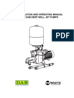 __Installation and Operating Manual DAB Deep Well Pumps.pdf