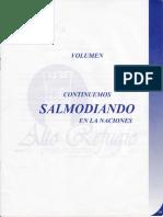 Salmodiando en las Naciones.pdf