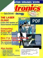 PP-2001-06
