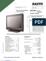vizon_dp37647 (1).pdf