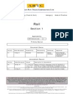 Rail Code of Practice.pdf