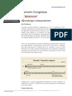 interpretacion-banaha.pdf