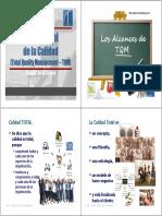 00 ICI513 3 Total Quality Management (1).pdf