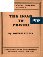 The_road_to_power.pdf