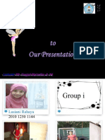 creatingmaterialsthelinkbetweensyllabusaudiencepart1-130612035922-phpapp02