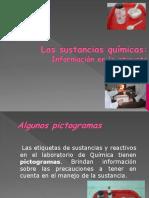 Identificacion de Sustancias Peligrosas (1)