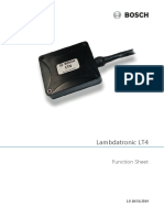 Lambdatronic LT4 Function Sheetpdf (1)