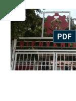 La escuela secundaria Pública Secundaria Técnica Núm trabajo final de la materia mercadotenia.docx