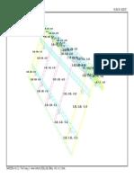 TrussC_SDL.pdf