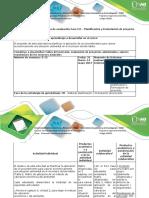 Guía de actividades y rubrica de evaluacion Fase III- Elaborar planificación y formulación del proyecto_28 Mzo2017 (2) (1)