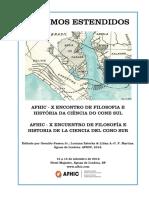 Abreu - AFHIC - 2016.pdf