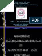 54425655-metrado-de-cargas-121023184720-phpapp02.pptx
