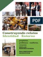 clase 1 UARTESpdf.pdf