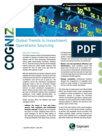 Global-Trends-in-Investment-Operations-Outsourcing.pdf