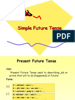 7.  Simple Future Tense.ppt