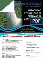 01 Abastecimento e Concepcao 2016-2.pdf