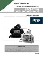 GX1600_1600E_SM_USA_EXP_EU_EM048N90D