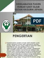 PMKP - SKP
