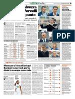 La Gazzetta dello Sport 12-05-2017 - Calcio Lega Pro