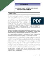articles-31698_recurso_13.pdf