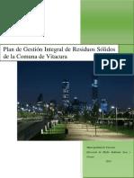 PLAN_DE_GESTION_INTEGRAL_DE_RESIDUOS_SOLIDOS_DE_LA_COMUNA_DE_VITACURA_.pdf
